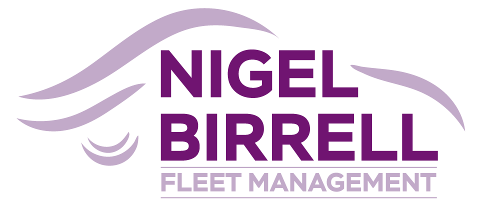 Nigel Birrell - Fleet Management